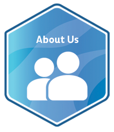 About Us png - techniblogic.com