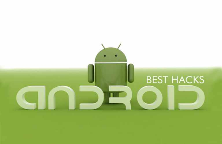 Top 5 Best Android Apps 2019 – That You Must Download