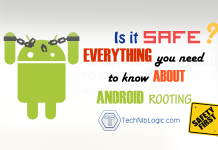 What-is-Android-Rooting-Is-it-Safe-technibloigc