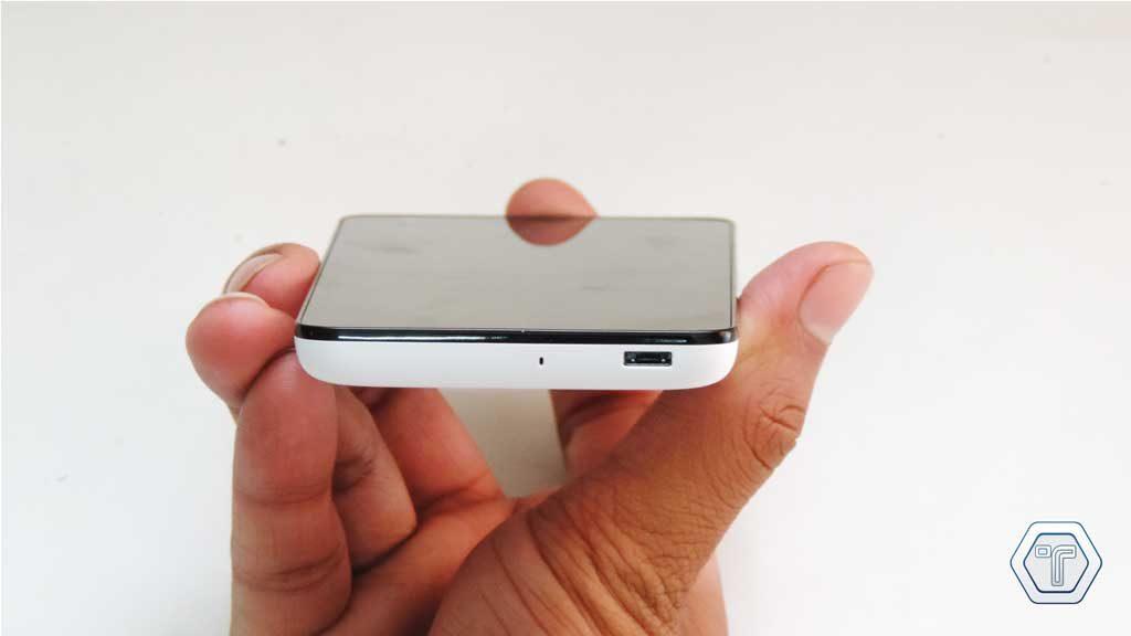 Xiamoi Redmi 2 Micro USB Jack