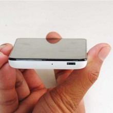 Xiamoi Redmi 2 Micro USB Jack-Techniblogic