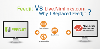 Feedjit-vs-live.nimlinks.com-techniblogic