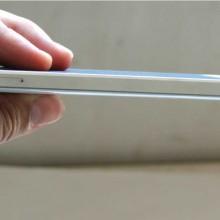 Xiaomi Mi4 Micro sim tray - techniblogic