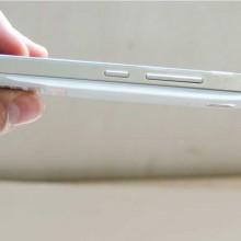 Xiaomi Mi4 Volume rocker and Power button - techniblogic