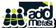 addmefast.com-techniblogic