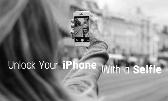 apple-patent-iphone-selfies