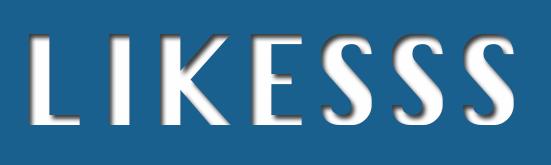 likesss-techniblogic