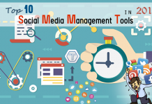 Top-10-Social-Media-Management-Tools-in-2015-techniblogi