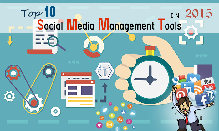 the five best social media marketing management tools Marketing | 4 min read  manage and plan your social media posts with the help  of this free calendar template here, we've compiled our five biggest social media  lessons from 2017 we are hopeful that  support and tools.