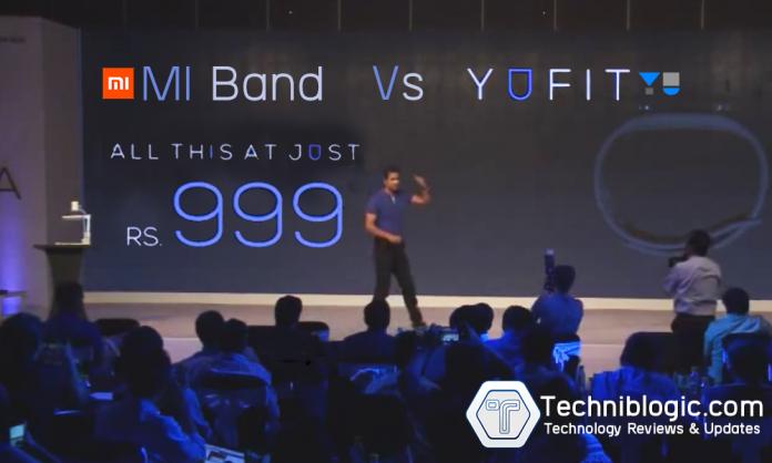 Xiaomi-Mi-band-vs-Micromax-Yufit-techniblogic