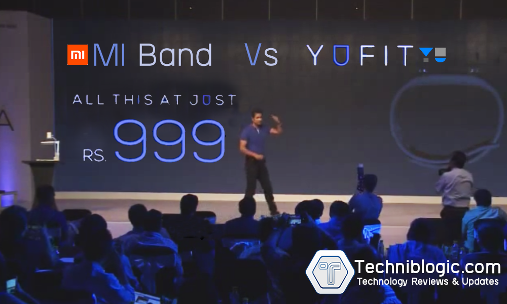 Xiaomi-Mi-band-vs-Micromax-Yufit-techniblogic