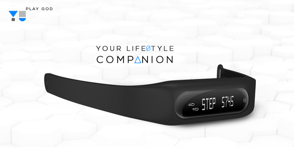Yu Fit Band micromax - techniblogic