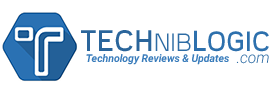 techniblogic logo