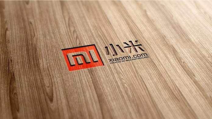 Five products Xiaomi is going to launch in India soon - techniblogic