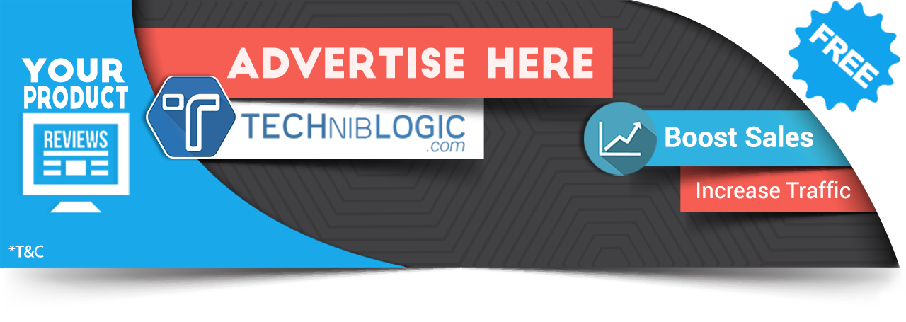 advertise-here-techniblogic