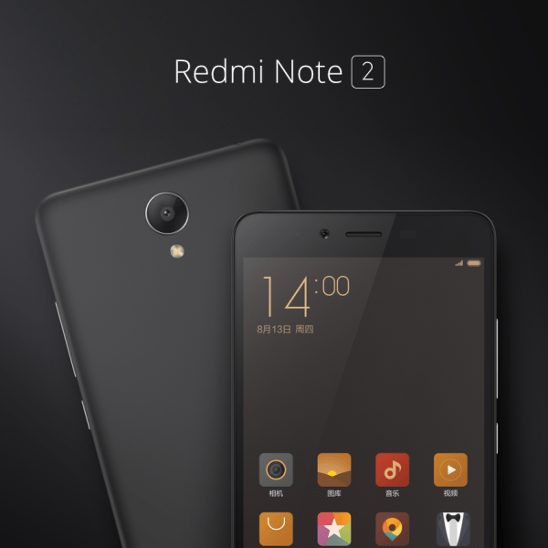 Xiaomi-Redmi-Note-2-Black-techniblogic