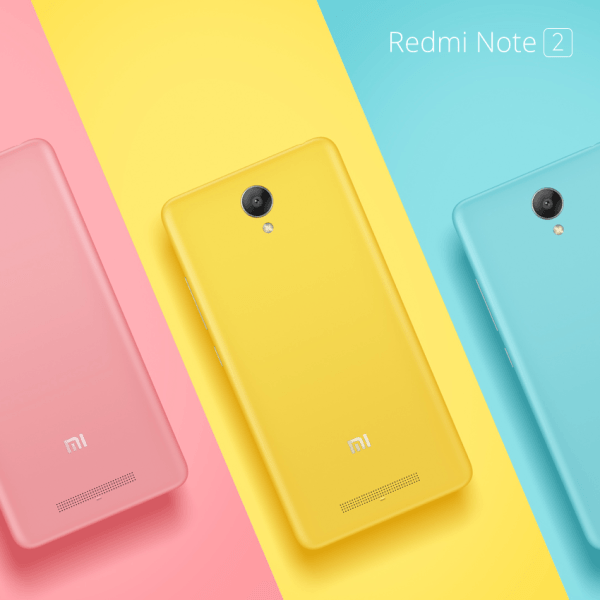 Xiaomi-Redmi-Note-2-Family-techniblogic