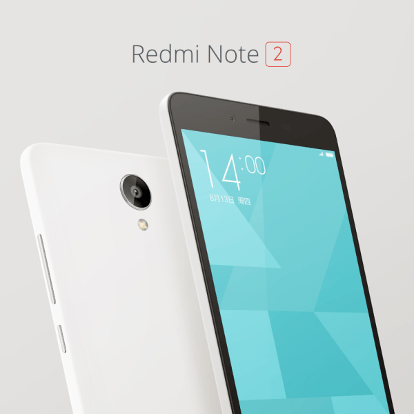 Xiaomi-Redmi-Note-2-Techniblogic