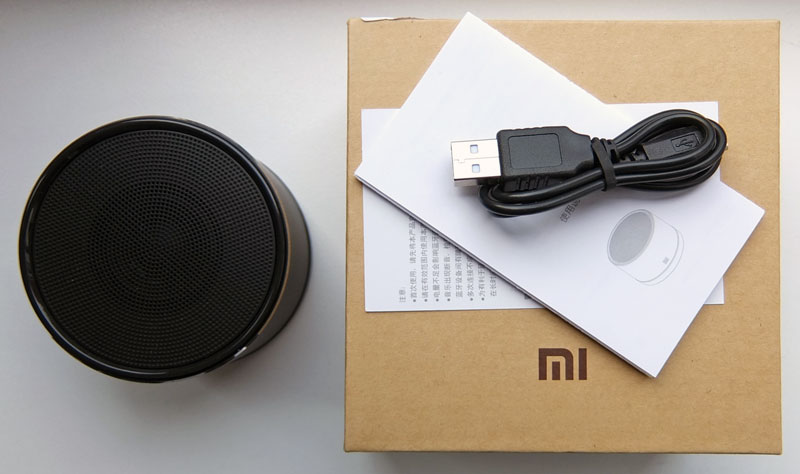 xiaomi-wireless-speaker-review-box-TEchniblogic