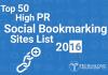Top-50-High-PR-Social-Bookmarking-Sites-List-2016