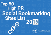Top-50-High-PR-Social-Bookmarking-Sites-List-2016