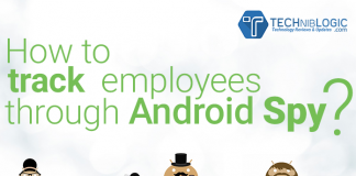 How-to-track-employees-through-Android-Spy