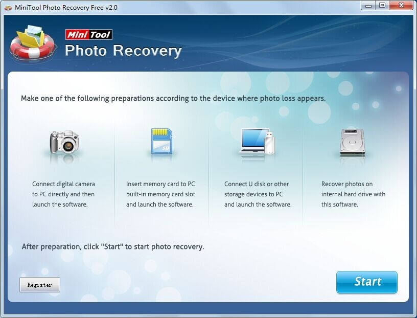 MiniTool-Photo-Recovery-2.0-Review