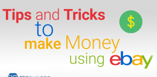 Tips-and-Tricks-to-make-Money-using-eBay