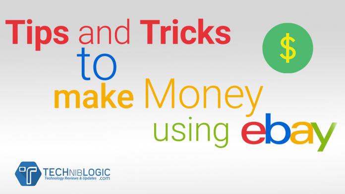 Tips-and-Tricks-to-make-Money-using-eBay
