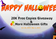macXDVD Converter Giveaway - Techniblogic