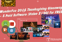 6-Paid-Software-for-FREE-Giveaway-by-WonderFox-2015