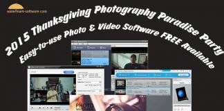 Get-4-Paid-Software-for-FREE-Giveaway-by-watermark-software