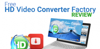 WonderFox-Free-HD-Video-Converter-Factory