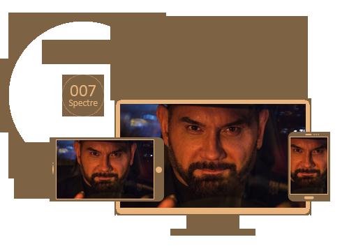 DVD Ripper DVD Ripper Pro