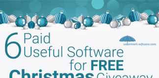 6-Paid-Useful-Software-for-FREE-Christmas-Giveaway-techniblogic