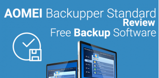 AOMEI-Backupper-Standard-Review-Free-backup-software
