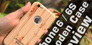 Iphone-6s-Wooden-Case-Review