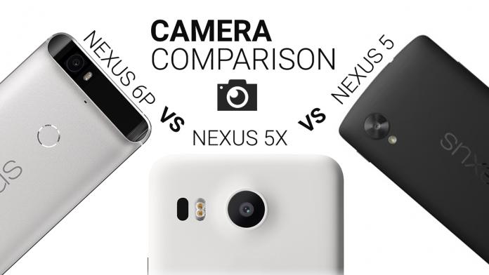 Nexus-5X-vs-Nexus-6P-vs-Nexus-5-Camera-Test-Comparison