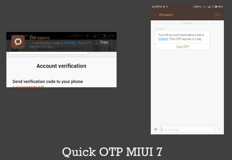 Quick-OTP-MIUI7- techniblogic