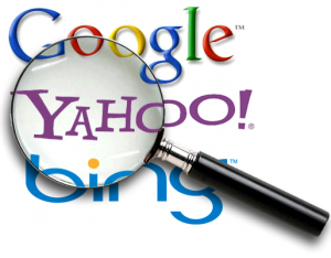 Why Should I Submit My Site to Search Engines
