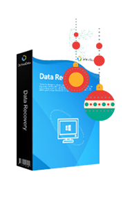 Recovery Professional Do Your Data Recovery Professional