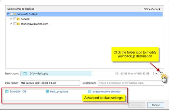 easeus-todo-backup-mail-backup