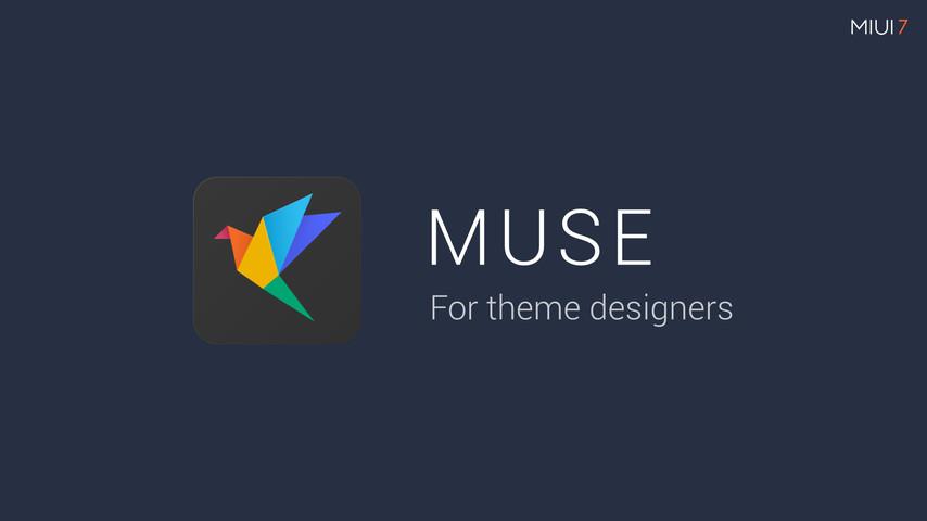 miui7 muse - Technoiblogic