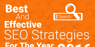 Best-And-Effective-SEO-Strategies-For-The-Year-2016--techniblogic