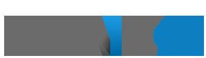 theonespy logo