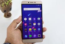 LeEco-Le-1s-Review---Best-Premium-Design-Budget--Smartphone