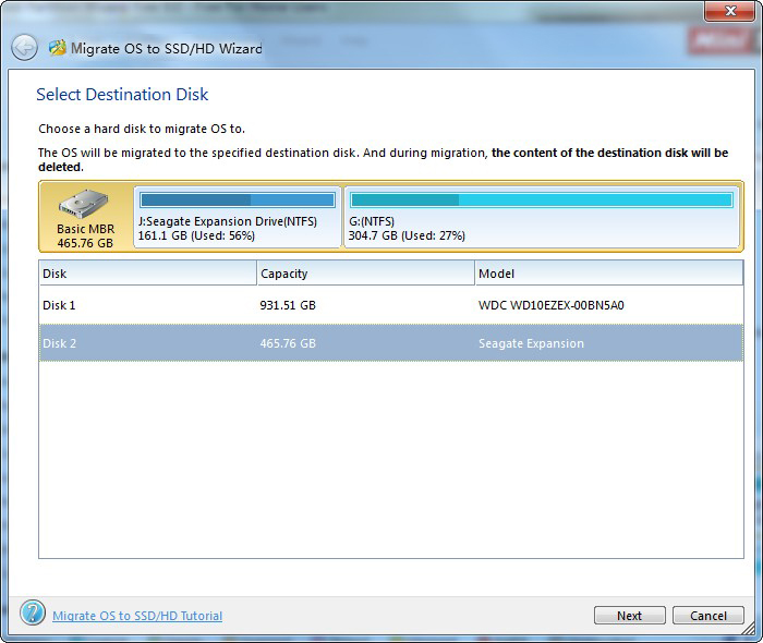 Migrate-OS-to-SSD