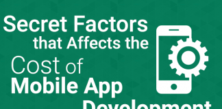 Secret-Factors-That-Affects-the-Cost-of-Mobile-App-Development-techniblogic