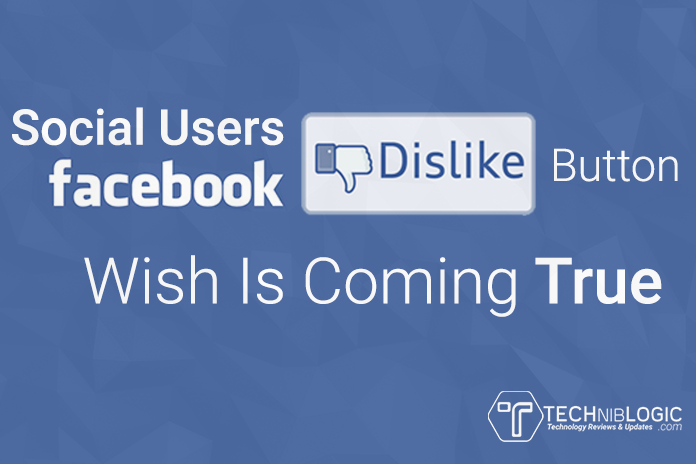 Social-Users-Facebook-Dislike-Button-Wish-Is-Coming-True