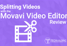 Splitting-Videos-with-the-Movavi-Video-Editor-Review